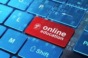 Online-Education-1