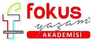 Fokus Yaşam Akademisi logo