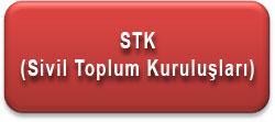form-stk