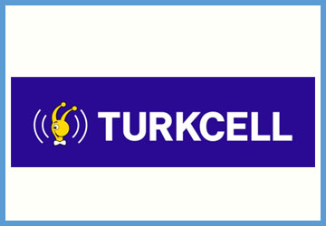 turkcell-fokus-akademi