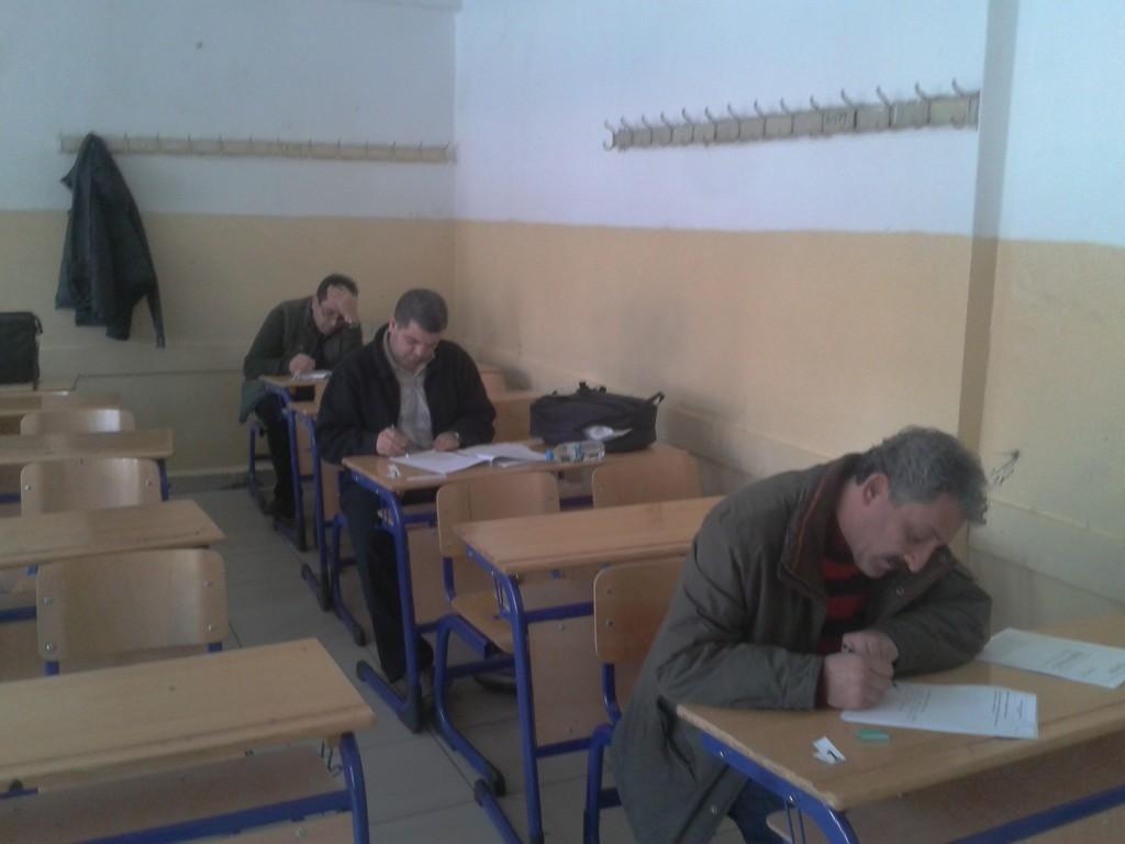 avrupa birliği projesi kaynak eğitimi