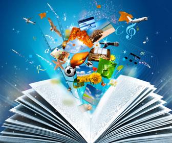 Kitap Önerilerimiz | Fokus Akademi ve Danışmanlık