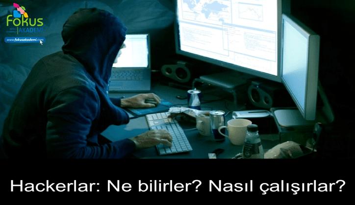 hackerlarnebilir