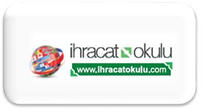 ihracatokulu