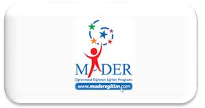 maderegitim