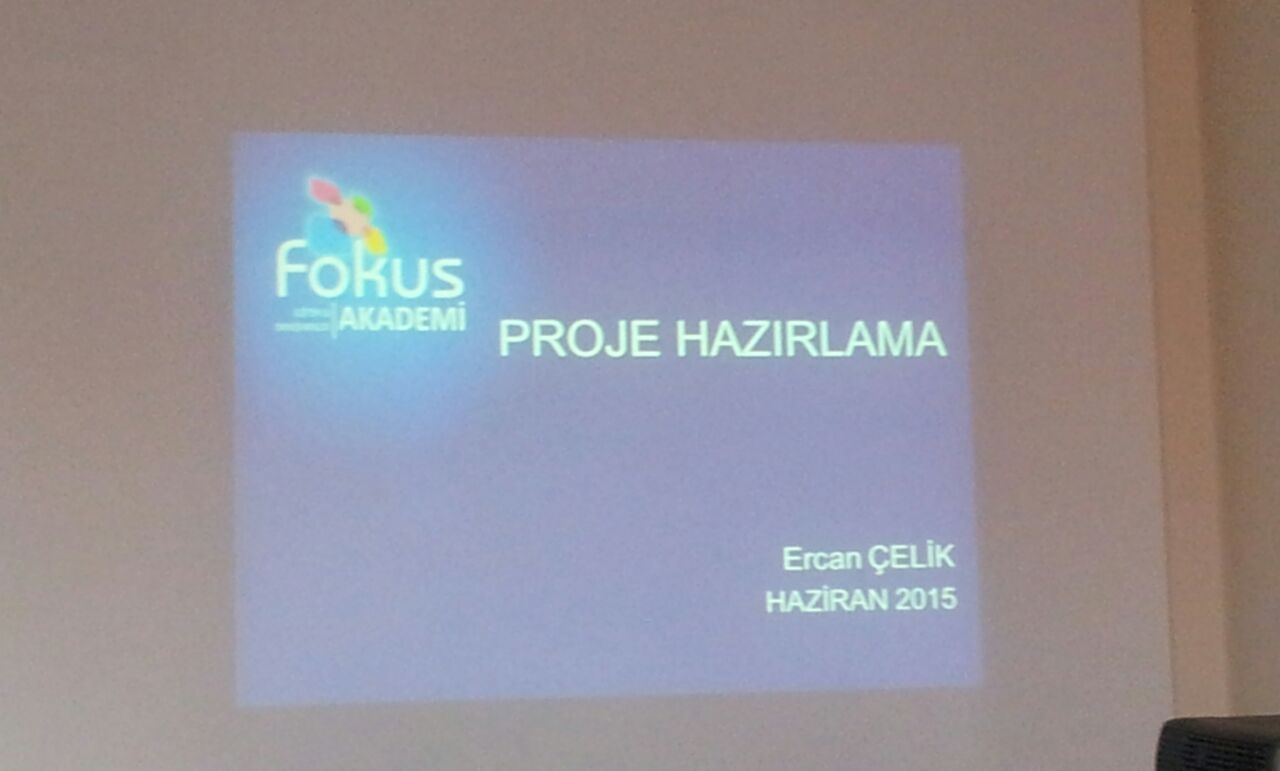 proje yönetimi ve uygulama_egitimi_Fokusakademi (8)