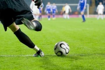 Sporda Kişilik Tipleri