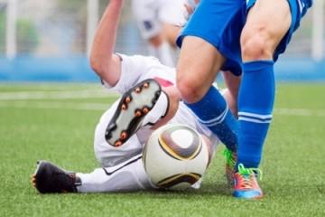 Spor Eğitimi
