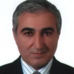Ercan Çelik