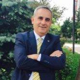 Ertan Barut _Fokus Akademi