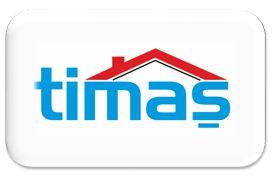 timas_logo-