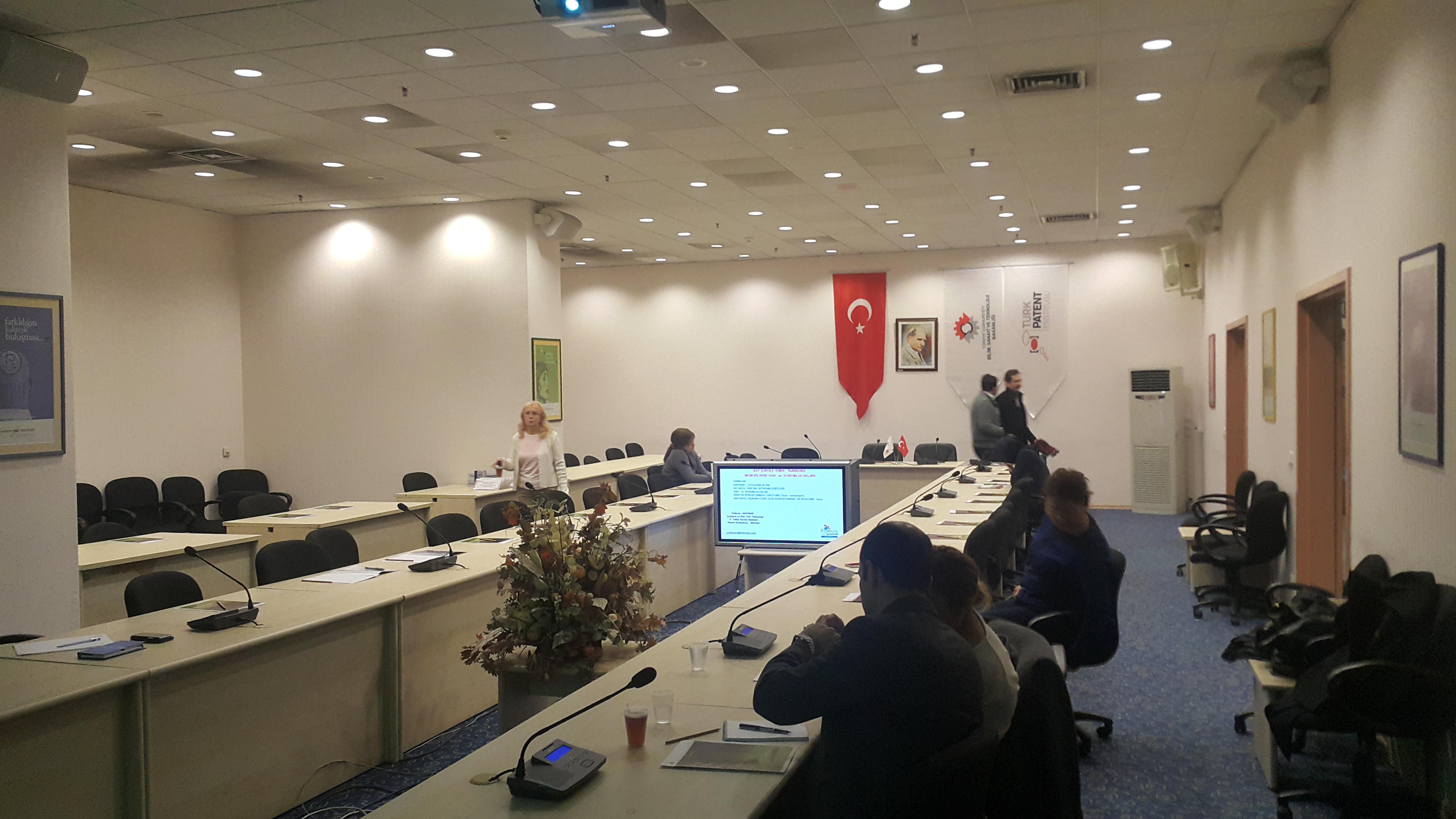 Türkpatent (5)
