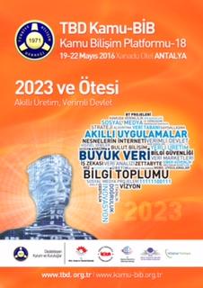 KAMUBIB18-Poster21