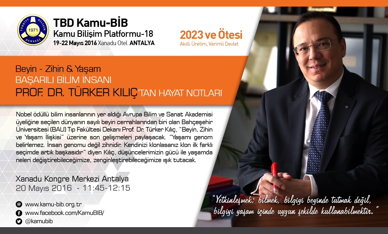 TurkerKilic