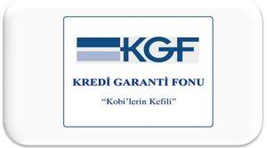 KGF_LOGO