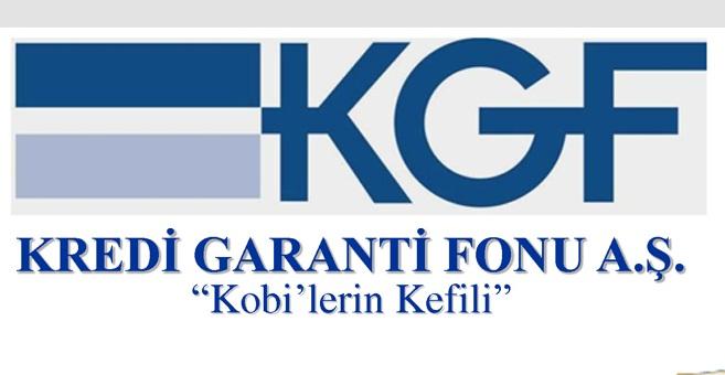 kredi-garanti-fonu-