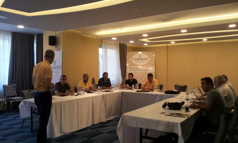 Ulusoy-enerji-liderlik-ve-stres-yönetimi-eğitimi-13.07 (1)