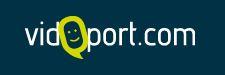 viaport.com logo