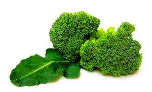brokoli-660x400